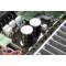 天龙 AVC-3808产品图片2