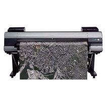 佳能 iMAGePROGRAF iPF9010S(60英寸)产品图片主图