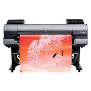 佳能 imagePROGRAF iPF8010S(44英寸)