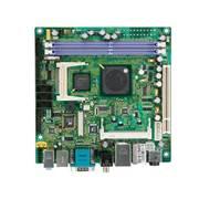 微星 Fuzzy LX800D