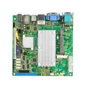 微星 Intel Atom solution