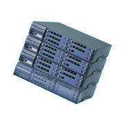 NEC SV8100(4外线,8数字,16模拟)