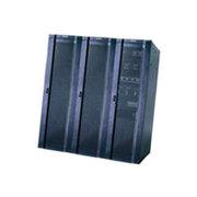 科士达 SERCS E61042BK-B