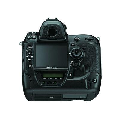 尼康 D3X产品图片3