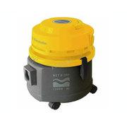 伊莱克斯 ZWD812干湿两用桶式吸尘器