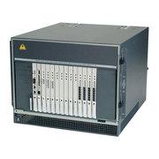亚美亚 S8400(PRI(30b+d),24数字,200分机)