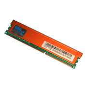 金邦 2G DDR3 1333(白金条)