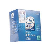 英特尔 酷睿2四核 Q8300(盒)产品图片主图