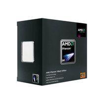 AMD 羿龙三核 8850(黑盒)产品图片主图