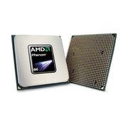 AMD 羿龙 II X4 910