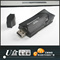 天敏 UD-CM100产品图片4