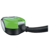 飞利浦 FC8264无尘袋吸尘器产品图片主图
