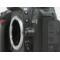 尼康 D80产品图片3