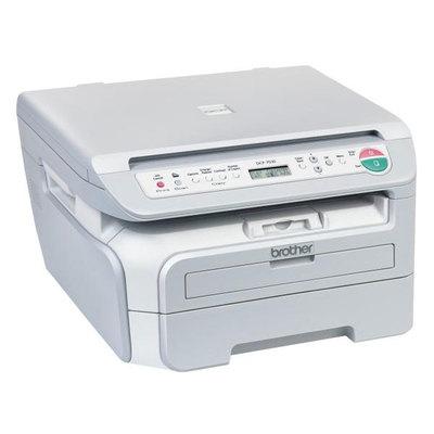 兄弟 DCP-7030产品图片1