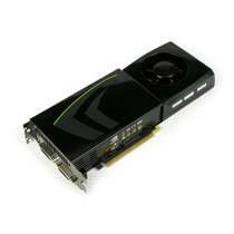 NVIDIA GeForce GTX 285产品图片主图