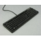 赛睿 7G机械游戏键盘产品图片4