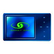 OPPO Smart S9H(2G)