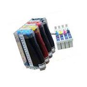 恒威 EPSON C79/C90/CX3900/CX5500