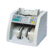 融和 WJD RH 3000