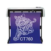 精卡 CT-760