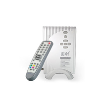圆刚 DVI Box7-PIP产品图片主图