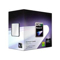 AMD 羿龙 II X4 920(盒)产品图片主图