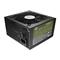 酷冷至尊 天尊400W(RS-400-ASAA-D3)产品图片1