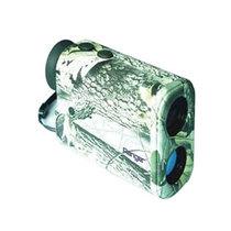 镭仕奇 R400C产品图片主图