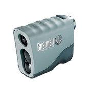Bushnell YARDAGE PRO TROPHY 望远镜式测距仪(202018)