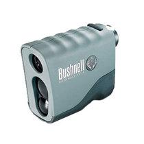 Bushnell YARDAGE PRO TROPHY 望远镜式测距仪(202018)产品图片主图