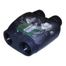 纽康 LRB 3000PRO产品图片主图