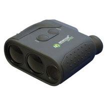 纽康 LRM 1200产品图片主图