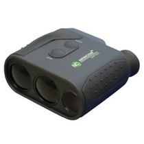 纽康 LRM 2000 PRO产品图片主图
