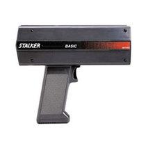 斯德克 BASIC 型手持式警用雷达测速仪产品图片主图