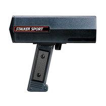 斯德克 手持式雷达测速仪SPORT(精装型)产品图片主图
