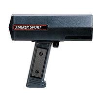 斯德克 手持式雷达测速仪SPORT(简装型)产品图片主图