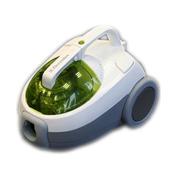 伊莱克斯 Z1650无尘袋吸尘器
