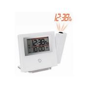 欧西亚 超薄投影时间显示器 RM368P