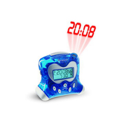 欧西亚 时间投影小精灵 RM313P(绿/透明/银/紫/蓝/黄)