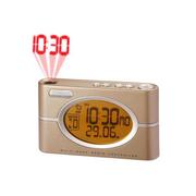 欧西亚 无线控制旅行投影时间显示器 RMB899P