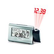 欧西亚 气压计投影时间显示器 BAR623P