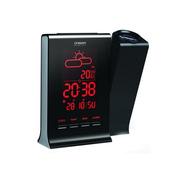 欧西亚 日间天气预报投影显示器 BAR339DB