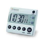 欧西亚 双通道时钟定时器 TR118