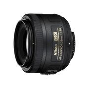 尼康 AF-S DX 35mm f/1.8G