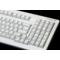 樱桃 G80-1800产品图片4