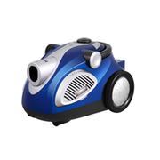 海尔 ZW1500-6天籁卧式吸尘器