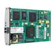 EMULEX LP9002S-E光纤通道卡