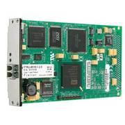 EMULEX LP9002S-F2光纤通道卡