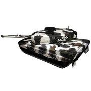IWAVER 豹二系列主力战车(Leopard 2)