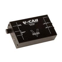 音乐传真 V-CAN产品图片主图